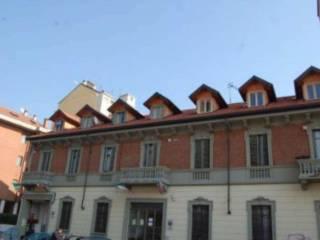 Foto - Quadrilocale via Caraglio 73, San Paolo, Torino