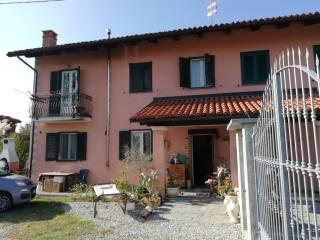 Foto - Villa unifamiliare, ottimo stato, 130 mq, Fossano
