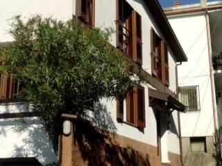 Photo - Single family villa via Peschiera 158, Capriati a Volturno