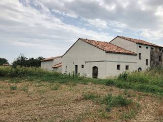 Photo - Farmhouse Strada Ronchetti 18, San Benedetto Po
