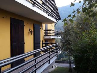 Photo - 2-room flat frazione Nero, Alpette
