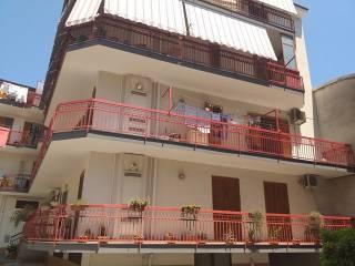 Foto - Apartamento T3 bom estado, primeiro andar, Centro, Mercato San Severino