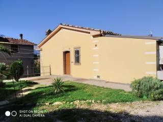 Photo - Single-family townhouse via Vittorio Veneto 9, Arsita
