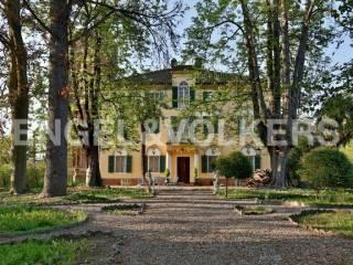 Foto - Villa unifamiliare via San Rocco 12, Mondonio, Castelnuovo Don Bosco
