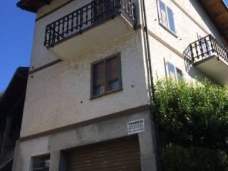 Photo - Single-family townhouse frazione San Lorenzo Plan 77, Giaglione