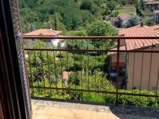 Foto - Villa a schiera via Donatori del Sangue, San Lorenzo Nuovo