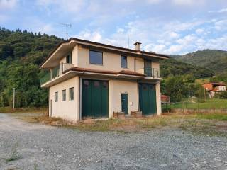 Photo - Single family villa via dei Mulini 4, Sanfront