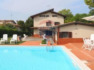 Foto - Villa unifamiliare via Chiodi 77, Chiodi I, Sirmione