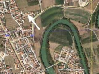 Foto - Villa a schiera via Ettore Fieramosca 47, Cancello ed Arnone