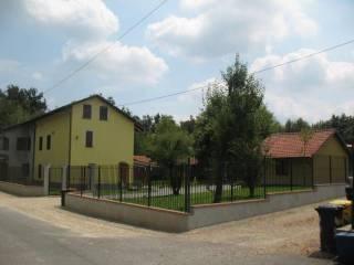 Foto - Villa unifamiliare Località Indritti Fisca 12, San Carlo Canavese