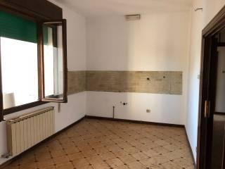 Photo - 3-room flat via Giacomo Matteotti 494, Porto Tolle