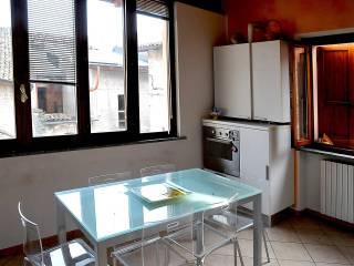 Foto - Trilocale via Soseto, Soseto, Gavardo