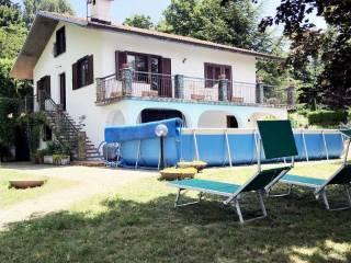 Foto - Villa unifamiliare borgata rossi  36, Bonvicino