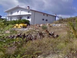 Foto - Wohnung via Argentina, San Chirico Raparo