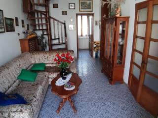 Photo - Apartment via Trieste 11, Porto Tolle