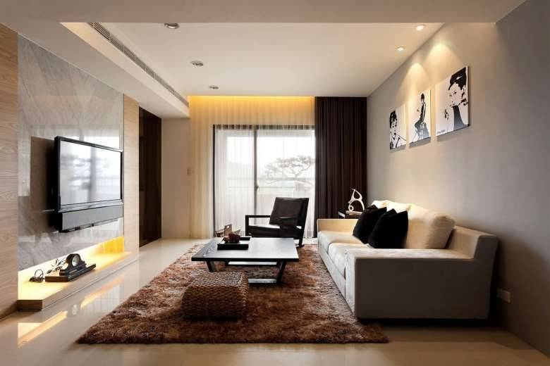 foto  2-room flat via Arciprete Rota 17, Lallio