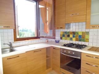 Photo - 3-room flat via Sibilla Aleramo, Ponte A Bozzone, Castelnuovo Berardenga