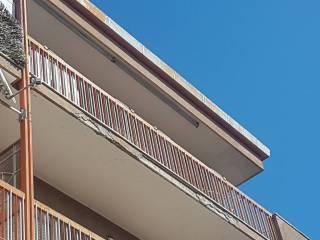 Photo - 3-room flat via Prenestina 47, Fiuggi