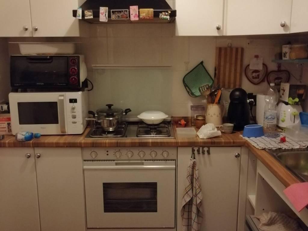 foto  2-room flat via Mondovì 25, Villanova Mondovì
