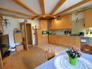 Foto - Appartamento ottimo stato, secondo piano, Guggenoi Digon, Castelrotto