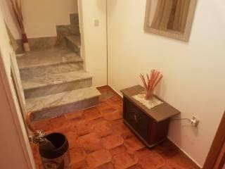 Foto - Villa unifamiliare Strada Provinciale Volturno Pentrica, Cantalupo nel Sannio