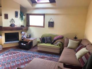 Photo - 4-room flat Rue Verney 13, Prè-Saint-Didier