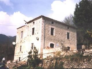 Photo - Farmhouse Strada Vicinale Ventaro, Colle San Magno