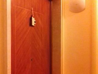 Photo - 3-room flat via Umberto I 29, Murisengo