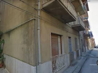 Foto - Appartamento via Purgatorio 76, Niscemi