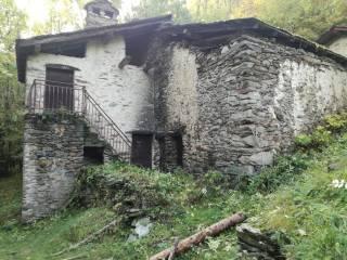 Foto - Baita Località Prada, Grosotto