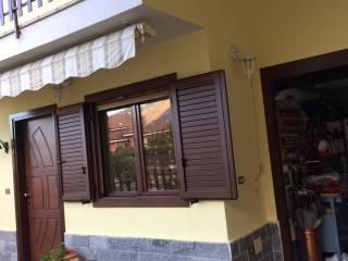 Photo - Terraced house via Belmonda 7, Vaie