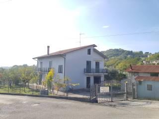 Foto - Villa unifamiliare Contrada Festola, Festola, Montemiletto