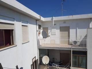 Foto - Mansarda via Giuseppe Di Vittorio 27, Fiumefreddo di Sicilia