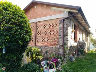 Photo - Country house frazione Santa Caterina Fola di Sotto, Carpineti