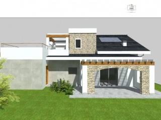 Foto - Villa unifamiliare regione Casale, 1, Casale, Rivalba