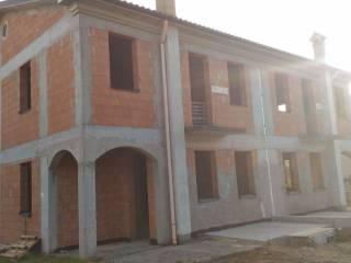 Foto - Villa bifamiliare via San Pio X, Pieve del Grappa