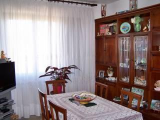 Photo - 3-room flat viale Aldo Moro 137, Gallicano nel Lazio