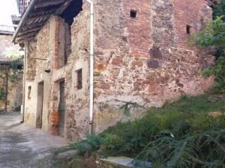 Φωτογραφία - Εξοχική κατοικία frazione Isella, Grignasco