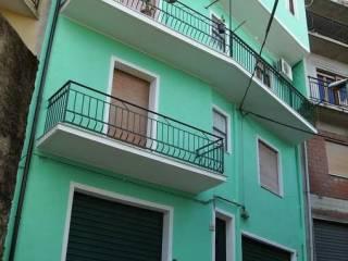 Foto - Villa a schiera via Principessa Jolanda 13, Ilbono