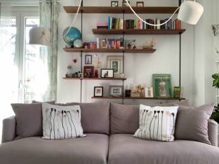Photo - 3-room flat via Cola Montano, Isola, Milano
