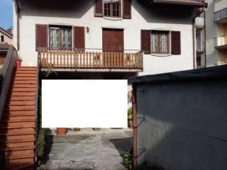 Photo - Two-family villa via Trieste, Fiorano al Serio