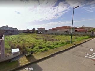 Foto - Terreno edificabile residenziale a Tramatza