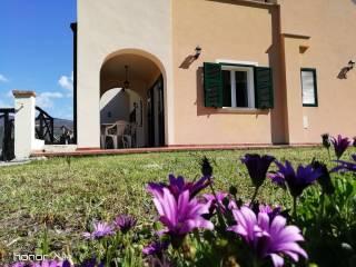 Foto - Appartamento in villa Strada Provinciale Brea, Orco Feglino