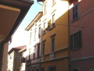Foto - Terratetto unifamiliare Roma 20, Cedegolo
