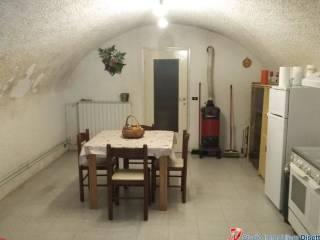 Foto - Quadrilocale via Sant'Agata 14, Cortenedolo, Edolo