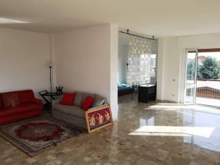 Photo - 3-room flat via San Defendente, Boffalora Sopra Ticino