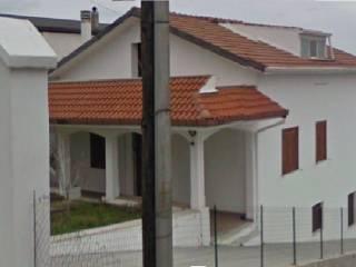 Foto - Villa unifamiliare via Fiera 6, Rionero in Vulture