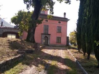 Photo - Single family villa Contrada San Crispino, Lauria