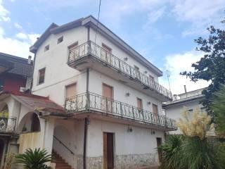 Foto - Villa unifamiliare via Guglielmo Marconi, Centro, San Nazzaro