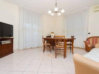 Photo - 4-room flat via Carso, Fabbrico